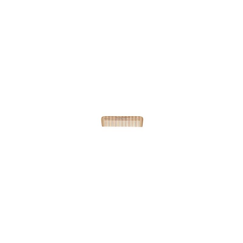 Бамбуковая расческа. Olivia Garden Healthy Hair Comb C1