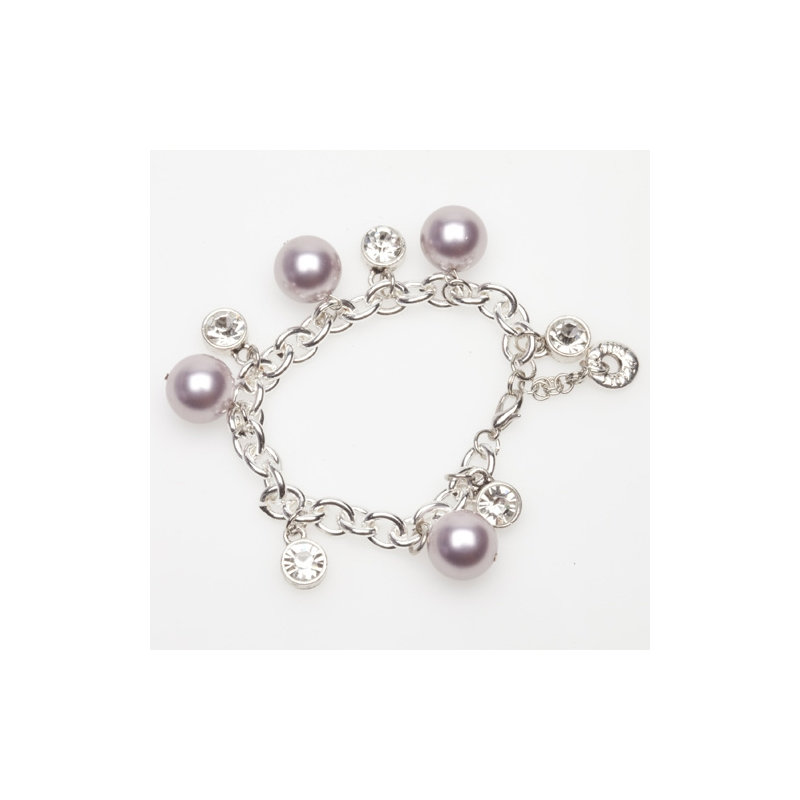 Pearls for girls, käevõru