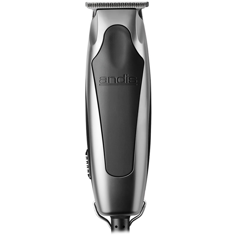 ANDIS SUPERLINER Trimmer