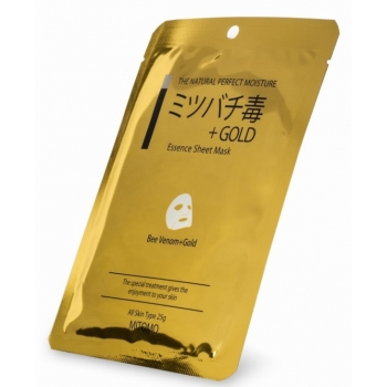 mitomo_bee_venom_gold_essence_mask_box_10pcs_1.jpg