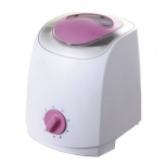 Electrical Pot Wax Warmer, 800ml