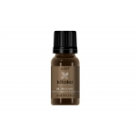 Eļļa matiem Kitoko Oil Treatment 10ml