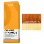 Colour Dynamics Mango Smoothie, 150 ml