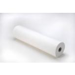 Õhuke voodikate ühekordseks kasutamiseks 70cm*80m