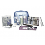 RefectoCil Proffessional kit