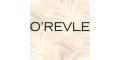 O'REVLE