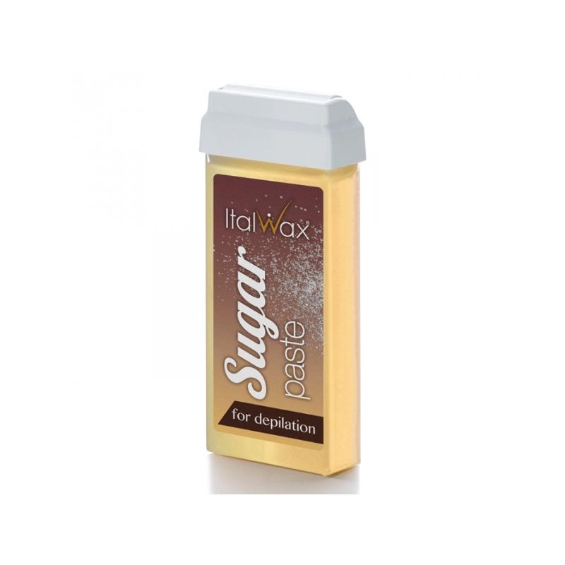 Italwax suhkrupasta, 150 g