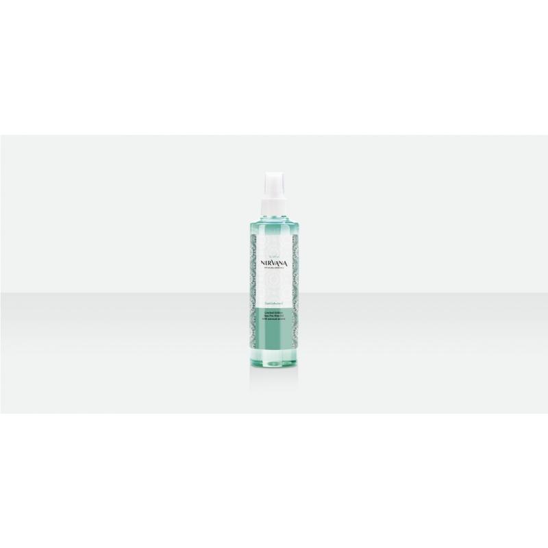 ItalWax Nirvana сандаловое масло перед депиляцией, 250 ml