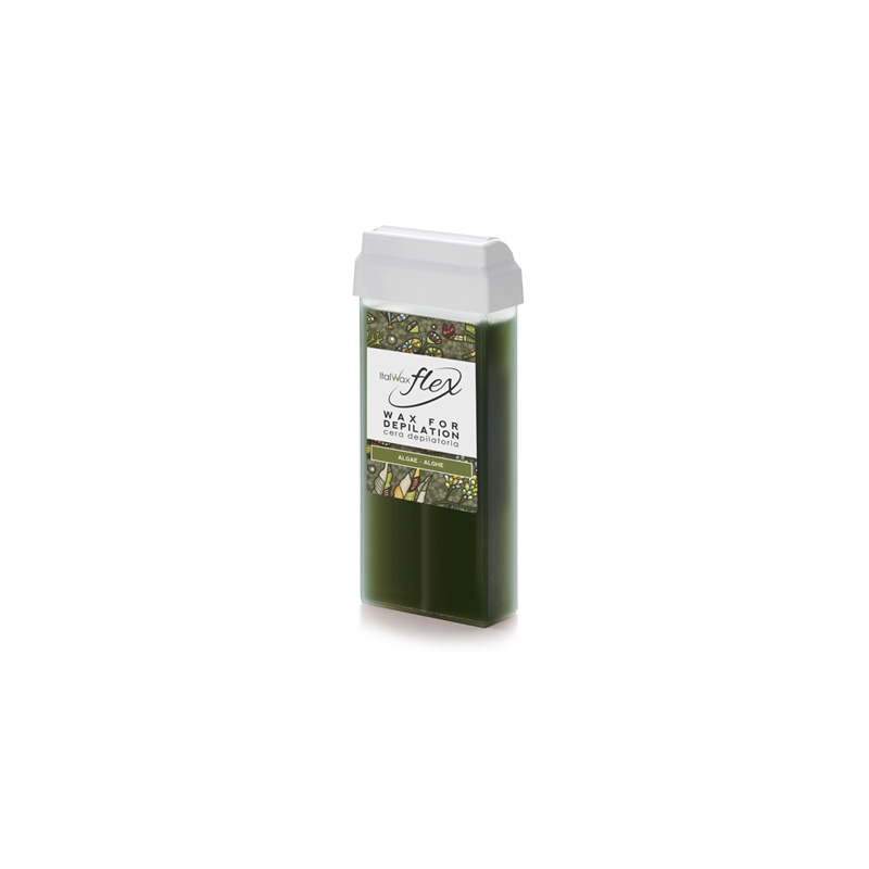 ItalWax Flex Algae Vahapadrun 100ml