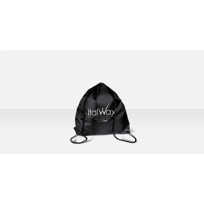 Italwax рюкзак