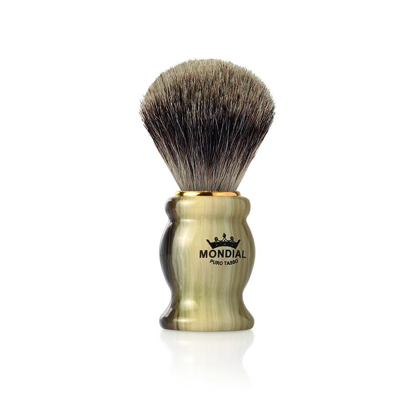 "Mondial Tudor habemeajamispintsel ""XL"""