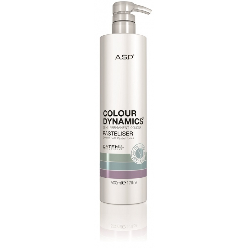 Color Dynamics Pasteliser® 500ml