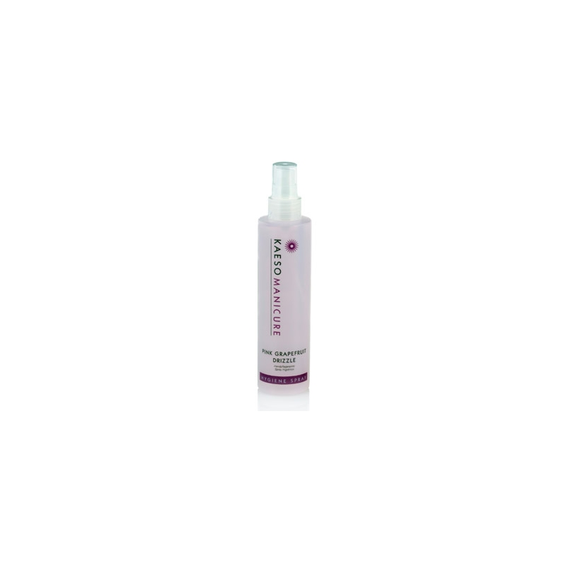 Pink Grapefruit Drizzel Hygine Spray desinfitseeriv  sprei 195ml