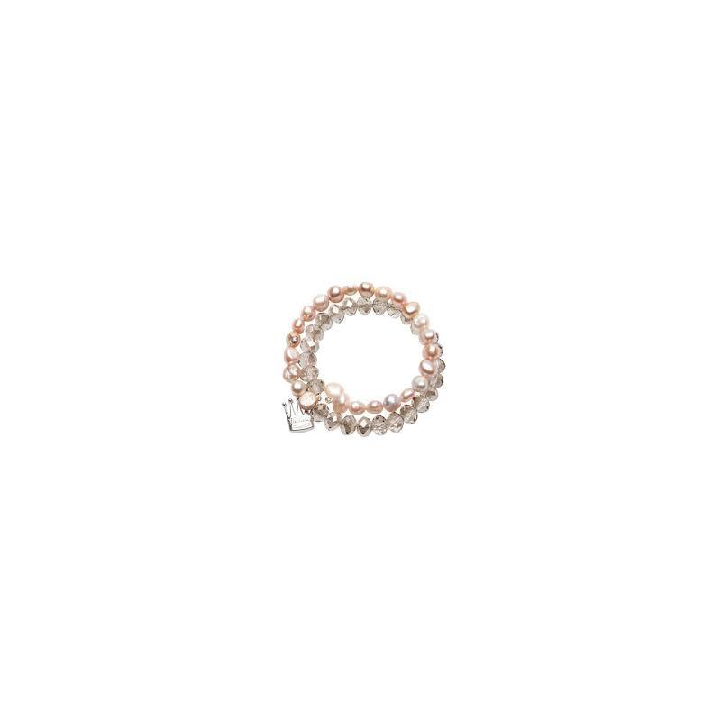 Pearls for girls, браслет