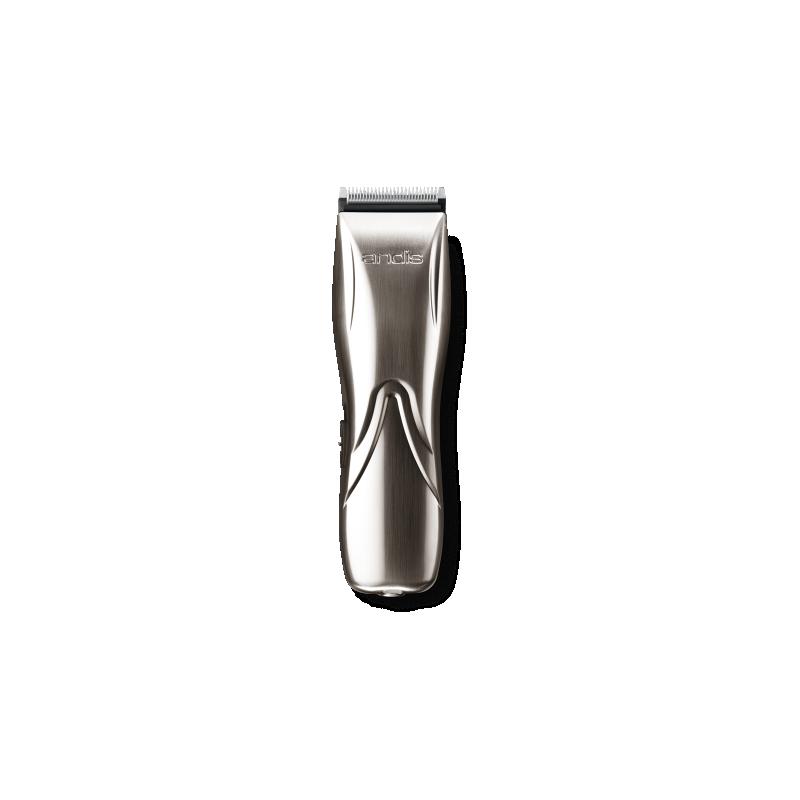 Andis Supra Li 5 машинка для стрижки волос