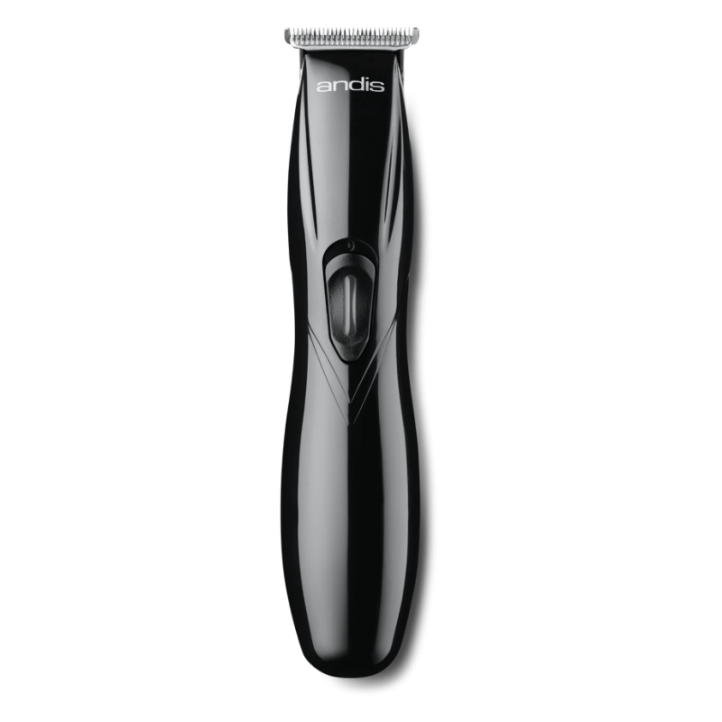 ANDIS SLIMLINE PRO LI Cordless, must trimmer