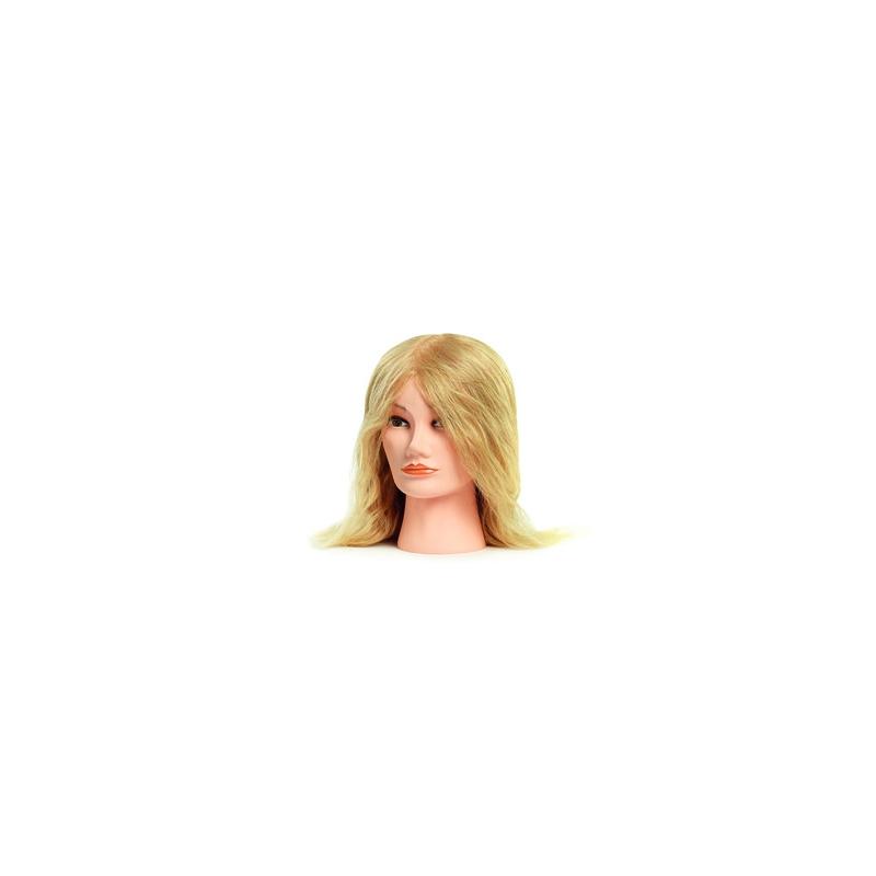 Тренировочный манекен, Blonde M