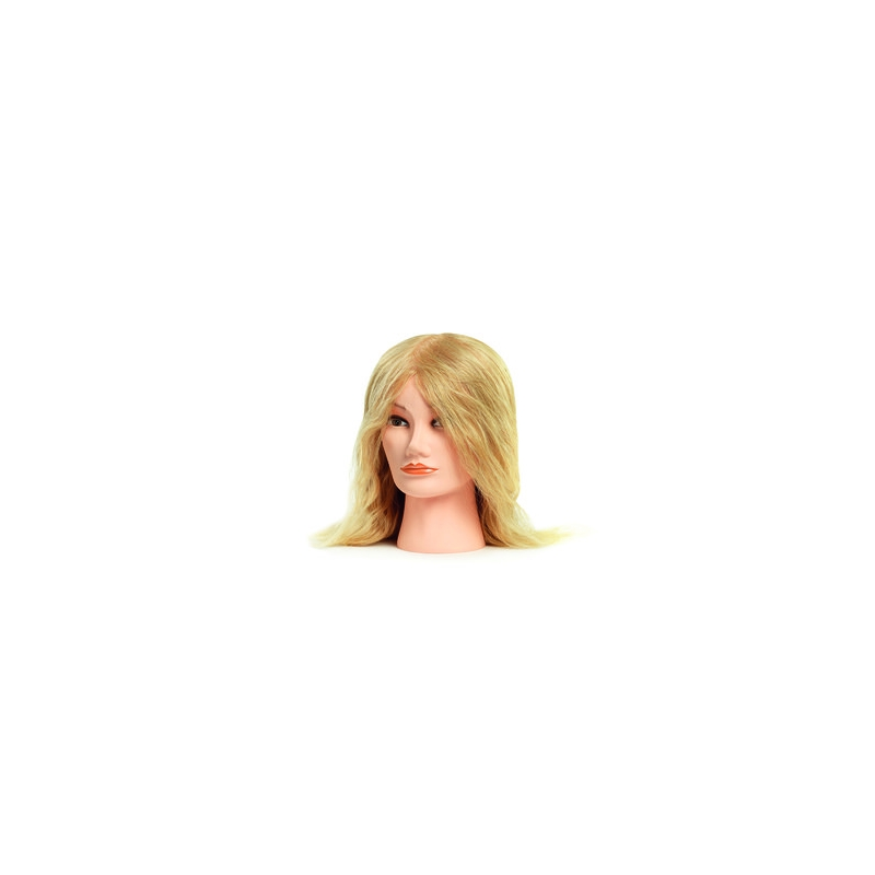 Treeningpea, Blonde M