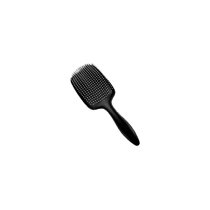Affinage щетка для волос