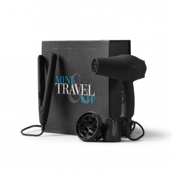 2520-mini-travel-kit.jpg