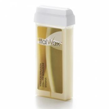 Italwax Medium Banana-500x500.jpg