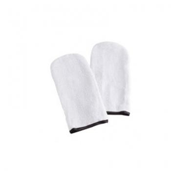 Italwax Monouso Gloves for Paraffin.jpg