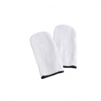 Italwax Monouso Gloves for Paraffin.jpg