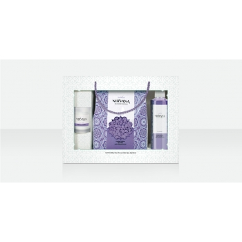 Nirvana-gift-lavanda (1).jpg