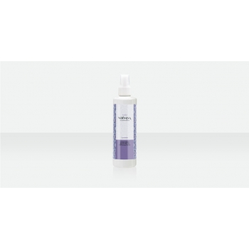 Nirvana-lotion-lavanda_250 ml.jpg