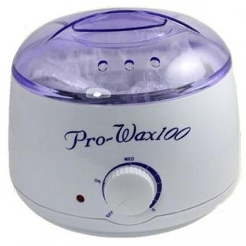 Pro wax 100.jpg