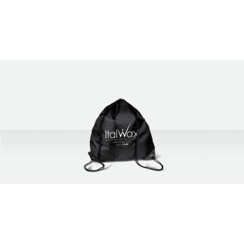 marketing_backpack.jpg