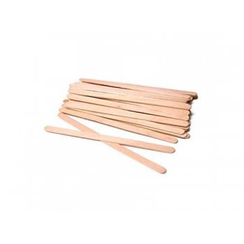 italwax-wooden-wax-spatulas-extra-narrow.jpg