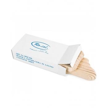 spatole-per-cera-monouso-in-legno-roial-100-pz.jpg