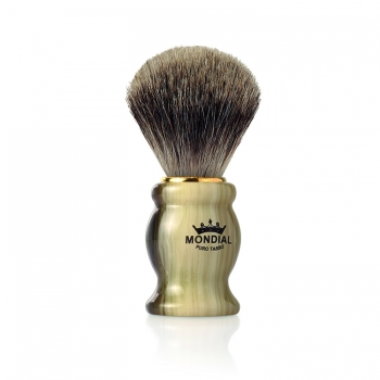 1702-Mondial-shaving-brush-Tudor-M_2312.jpg