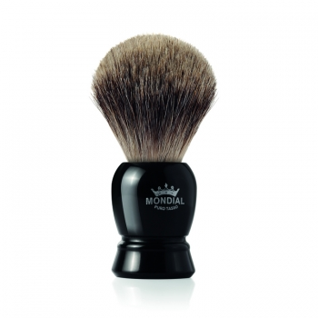 1706-Mondial-Shaving-brush-Regent-M_2316.jpg
