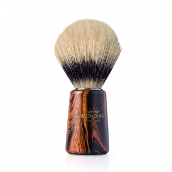 1708-Mondial-shaing-brush-basic_2317.jpg