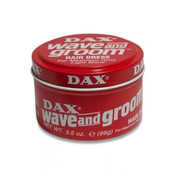 DAX_red-700x800.jpg