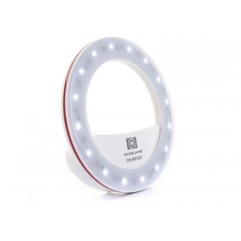 nanguang-cn-mp32c-mobile-led-ring-light.jpg