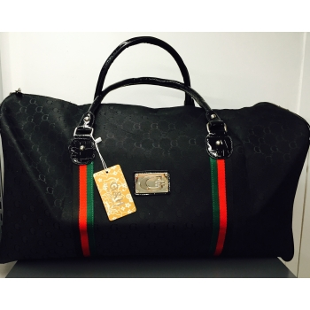 Gucci bag Black.jpg