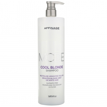 1179611-affinage-mode-cool-blonde-shampoo-1000ml.jpg