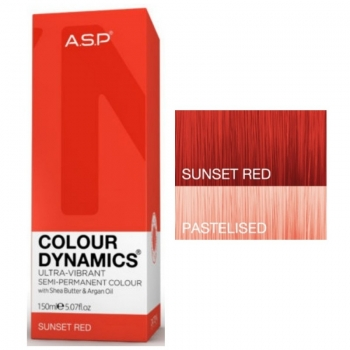 asp-color-dynamics-sac-boyasi-sunset-red-150-ml-800x800.jpg