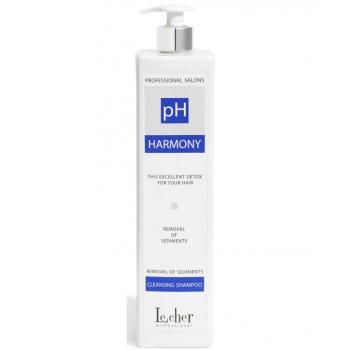 Lecher deep cleansing shampoo 1L.png