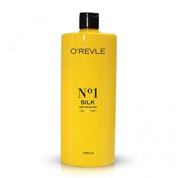 OREVLE Silk shampoo.jpg