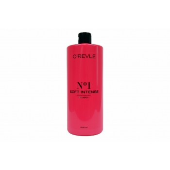 OREVLE Soft intense shampoo.jpg