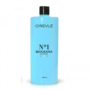 orevle bioceana shampoo.jpg