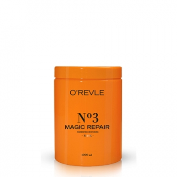 orevle magic repair mask.jpg