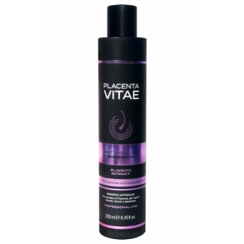 Placenta_Vitae_Anti-Yellow_Shampoo_250ml.jpg