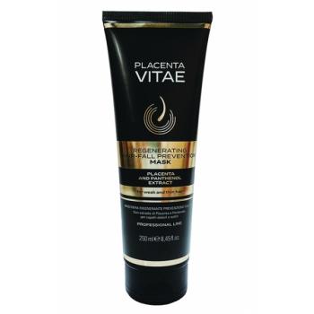 Placenta_Vitae_Regenerating_Hair_Fall_Prevention_Mask_250ml.jpg