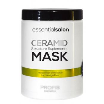 Profis Essential Ceramid Mask.jpg