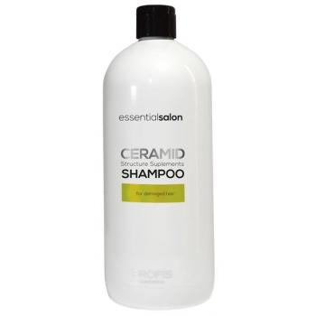 Profis Essential Ceramid Shampoo.jpg